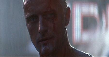 Aprender en primaria viendo vídeos de Blade Runner en la clase de música