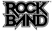 'Rock Band 3' presentado en sociedad [GDC 2010]