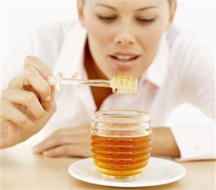 ¿Te gusta la miel? Mira algunos de los productos que la tienen