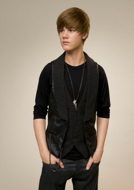 Drama belieber... ¡Retiran la figura de cera de Justin Bieber del Madame Tussauds de Nueva York!