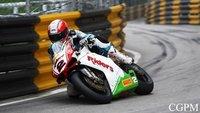 La semana de las motos (80)