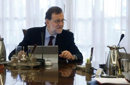 La herencia que recibe Sánchez: Así deja el paro Rajoy