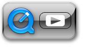 Ver Quicktime a pantalla completa sin tener la versión PRO