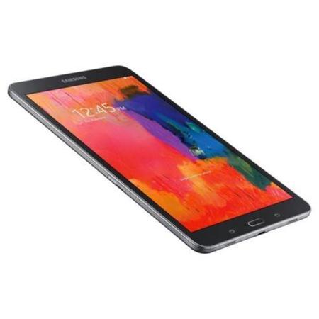 Galaxy-tab-8