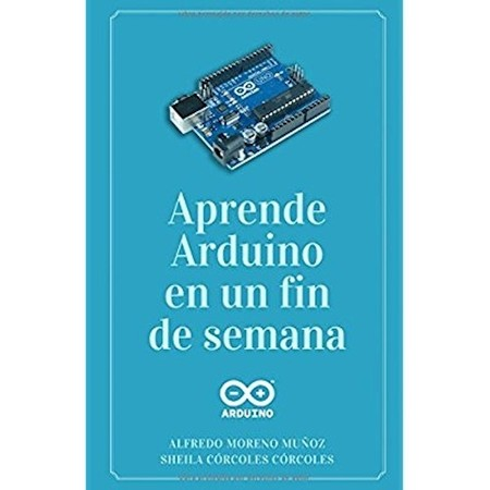 Arduino Finde