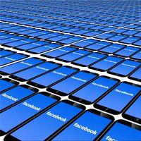 Cualquier cosa que publicases en Facebook desde 2014 puede haber sido categorizada (es decir, leída) por una subcontrata