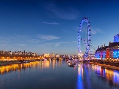 Estas son las atracciones turísticas con las colas más largas de entrada del mundo