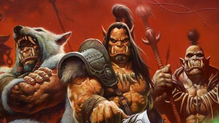 World of Warcraft alcanza más suscriptores gracias a Warlords of Draenor