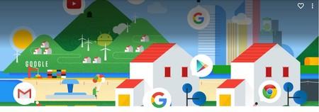 Google México en búsqueda de estudiantes mexicanos