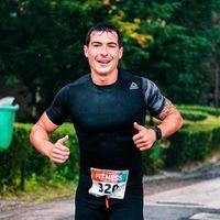 Salir a rodar en los entrenamientos de running: ¿a qué ritmo tengo que ir?