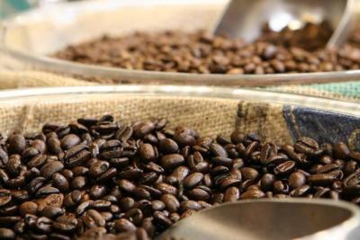 Alimentos que elevan tu metabolismo (VIII): el café