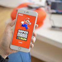 Nintendo ha aprendido una lección con Super Mario Run: el éxito está en las compras in-app