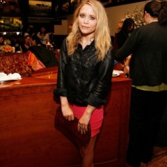 Foto 21 de 22 de la galería el-estilo-grunge-por-mary-kate-y-ashley-olsen-tendencia-2009 en Trendencias