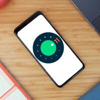 Cómo personalizar los controles de dispositivo en Android 11