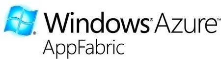Windows Azure AppFabric CTP Junio.