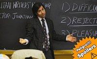 'Bored to Death', la segunda temporada promete más y mejor