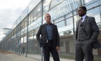 'Bosch' tendrá segunda temporada en Amazon