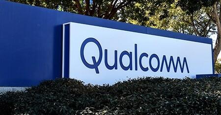 Nuevo Qualcomm Snapdragon 780G: nueva apuesta gaming para alimentar la gama media