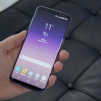Los Galaxy S8 pueden disfrutar de una emisora de radio exclusiva en Google Play Música
