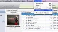 Cómo mejorar el uso de los ecualizadores en el iPhone, iPod o iPad