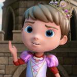 """""""Si yo fuera un juguete"""", el anuncio de una cadena de jugueterías que rompe los estereotipos de género"""