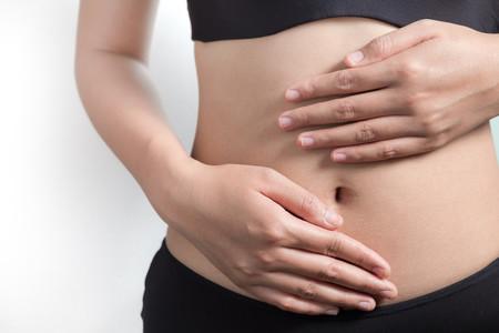 Involución uterina: ¿cómo recupera el útero su tamaño original tras el parto?