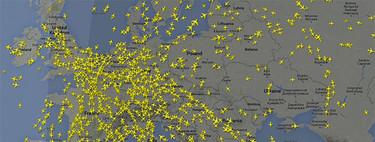 Si viajar en avión es lo más seguro, ¿por qué le seguimos teniendo miedo?#source%3Dgooglier%2Ecom#https%3A%2F%2Fgooglier%2Ecom%2Fpage%2F%2F10000