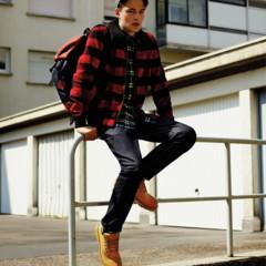 Foto 7 de 8 de la galería primark-moda-masculina-otono-invierno-2015-2016 en Trendencias Hombre