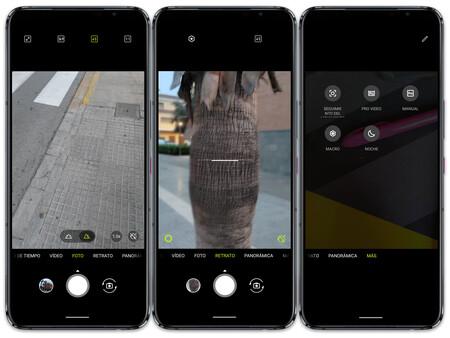 Asus Rog Phone 5 06 Int Cam 01