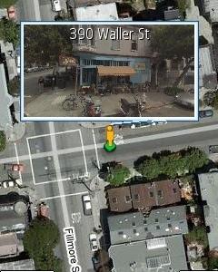 Google Maps Mobile con Street View