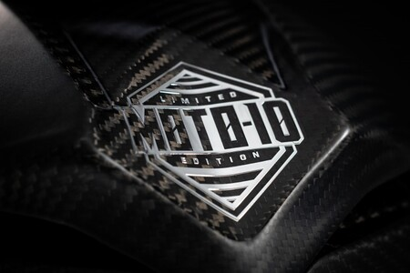 Bell Moto10 07
