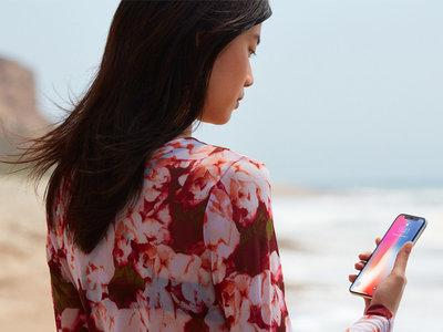 """De Kinect al iPhone X: así ha evolucionado la tecnología de PrimeSense que Apple """"robó"""" a Microsoft hace 4 años"""