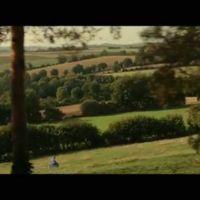 'Madame Bovary', tráiler de la nueva adaptación con Mia Wasikowska