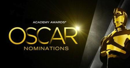 Las nominadas a los Oscar 2014 también compiten en estilo