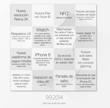 bingo_applesfera.jpg