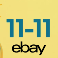Las mejores ofertas previas al Singles Day de eBay: móviles, smartwatches, portátiles, videoconsolas, smart TV y más