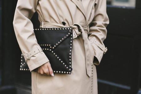 Duelo de Valentino: el mismo outfit (entero) en distintas bloggers