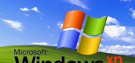 Con esta herramienta se puede recuperar un Windows XP secuestrado por WannaCry