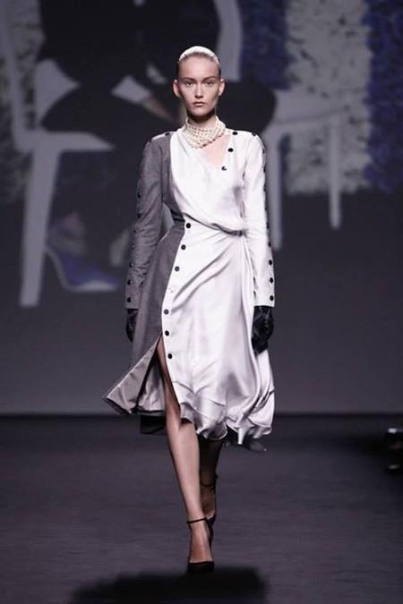 Dior Otoño-Invierno 2013/2014