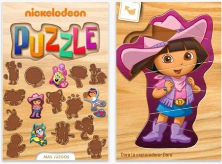 Nick Puzzles