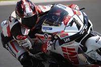 Carlos Checa dará el salto a Superbikes en 2008