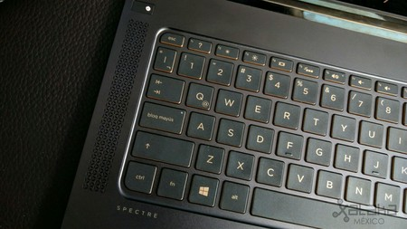 Hp Spectre 13 Analisis 8