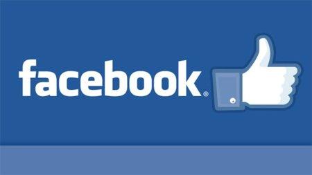 Facebook también ofrecerá la posibilidad de verificar cuentas a famosos y personalidades públicas