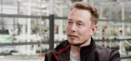 Tesla bate su propio récord de pérdidas, pero la solución a sus problemas podría llegar en marzo