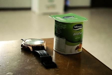 fecha-consumo-preferente-alimentos