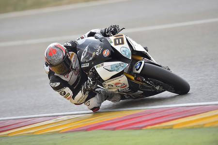 Jordi Torres Bmw Sbk 2017 4
