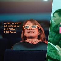 En gallego no, gracias: la barrera publicitaria que plantea TikTok a las lenguas minoritarias