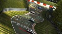 Bernie Ecclestone podría comprar Nürburgring Nordschleife