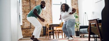A dónde se va el peso que perdemos: todo lo que ocurre en tu cuerpo cuando adelgazas