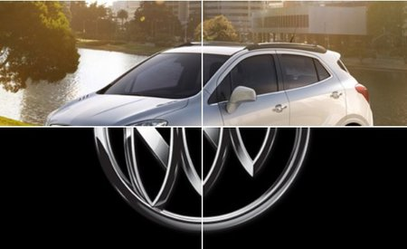 Está confirmado, habrá un Opel Mokka